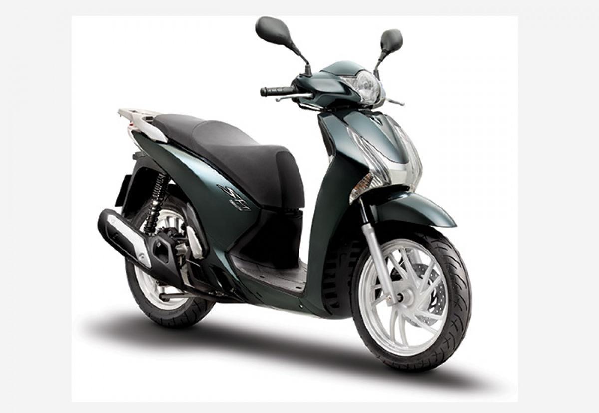 thi bằng lái xe máy a1