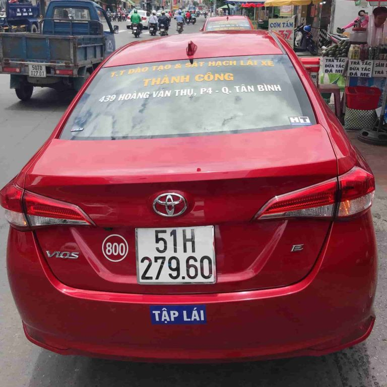 xe-tap-lai-thanh-cong1