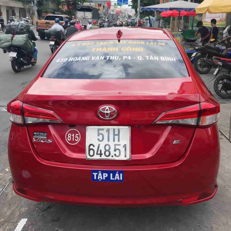xe-tap-lai-thanh-cong4